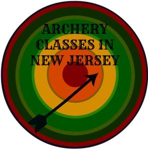 Archery Classes in NJ