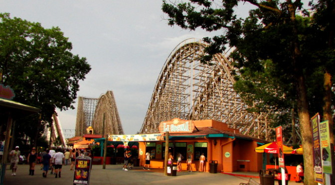 SIX FLAGS READ TO SUCCEED FOR HOMESCHOOLERS