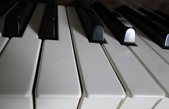 Music Resources For Homeschoolers