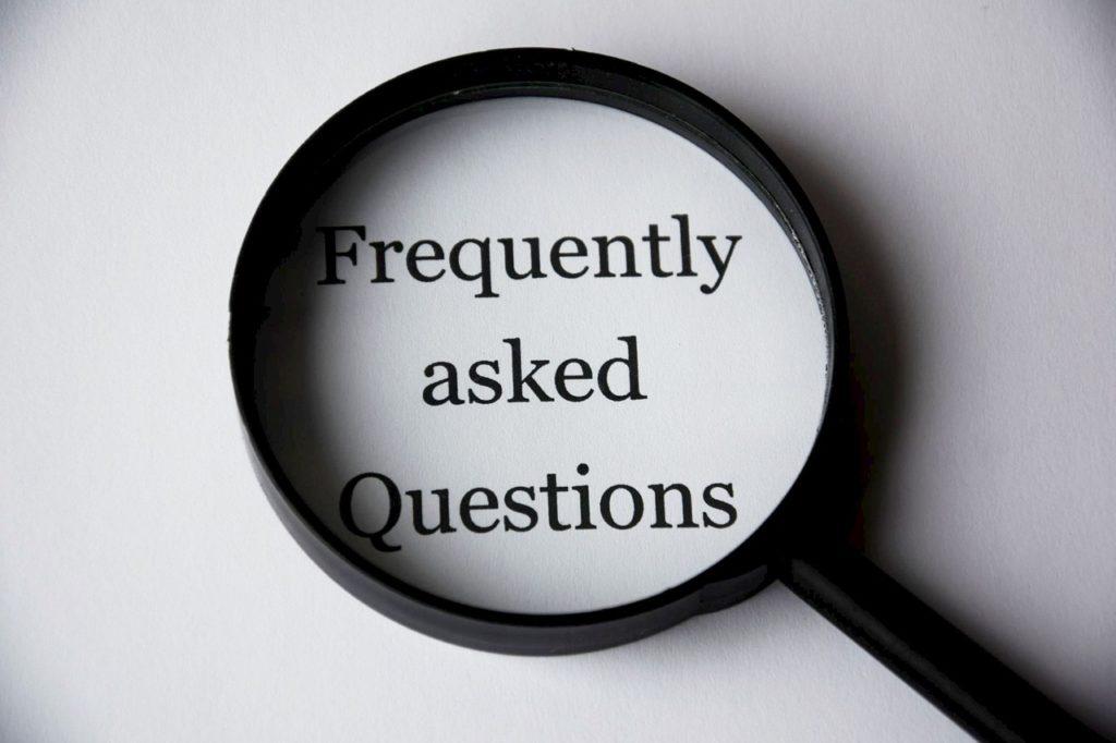 Homeschooling - FAQ