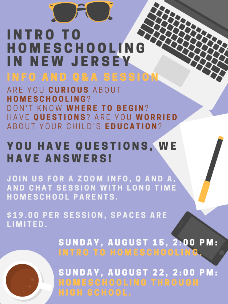 PODS vs. Co-ops or Are You A Homeschooler?